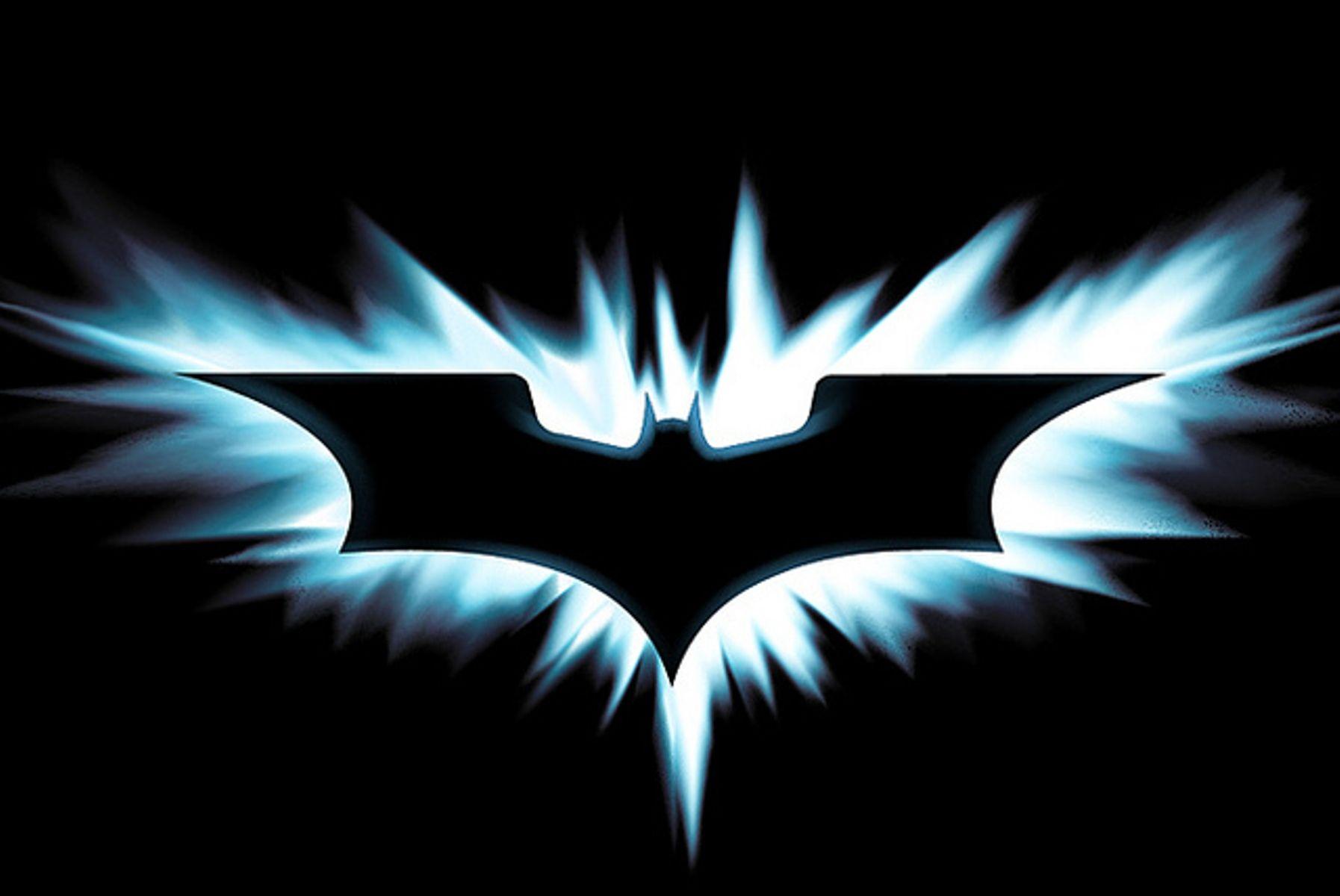 8.bats