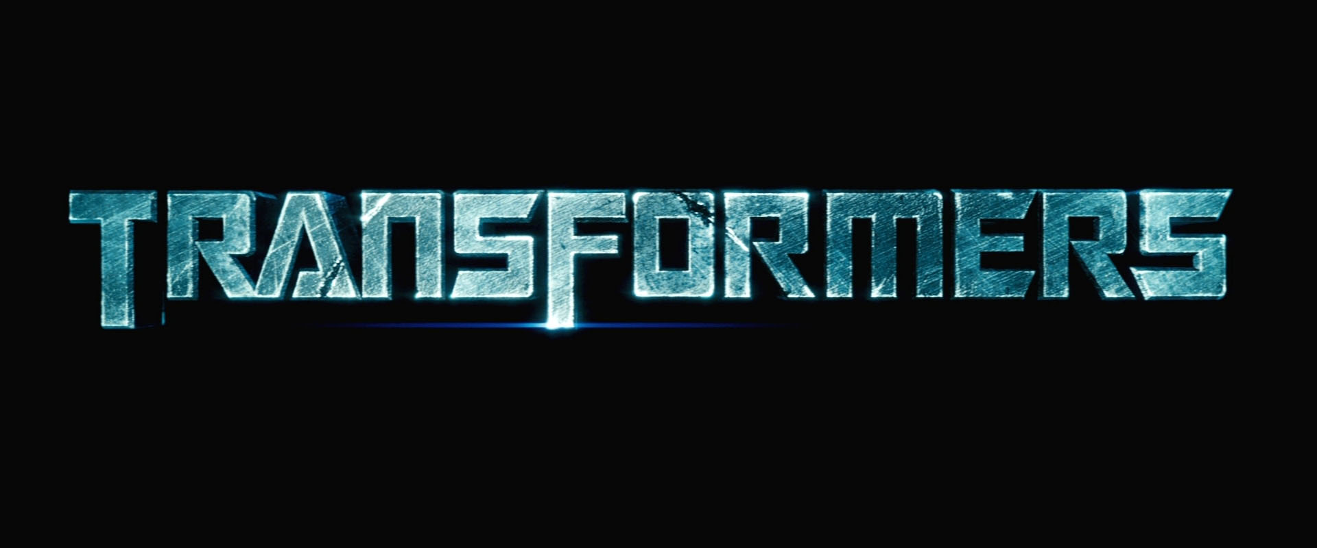 9.transformers