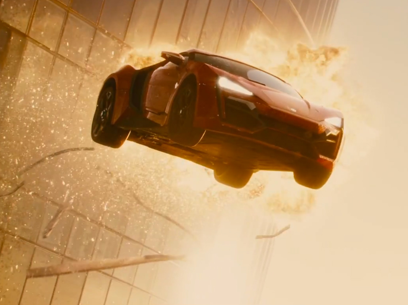 fast 7 pic 4