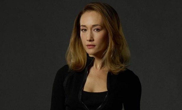Maggie-Q-Designated-Survivor-ABC-620x374