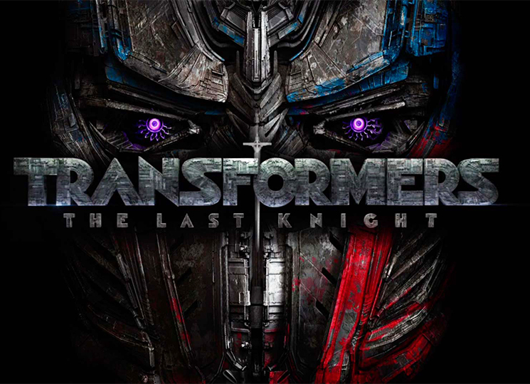 Transformers-The-Last-Knight-Poster-1