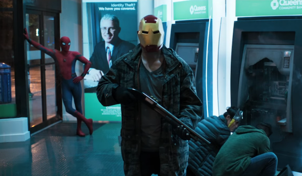 tom-holland-bank-robbery-spider-man-homecoming-01-600x350