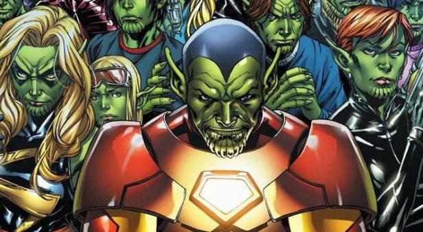 captain-marvel-skrulls-marvel-cinematic-universe-1011691