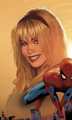 Gwen_Stacy_(The_Spectacular_Spider-Man_Vol.2_23_2005)