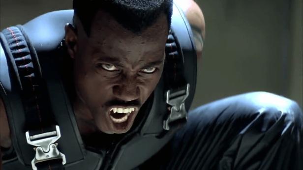 Wesley-Snipes-Blade-FilmFad.com_-1