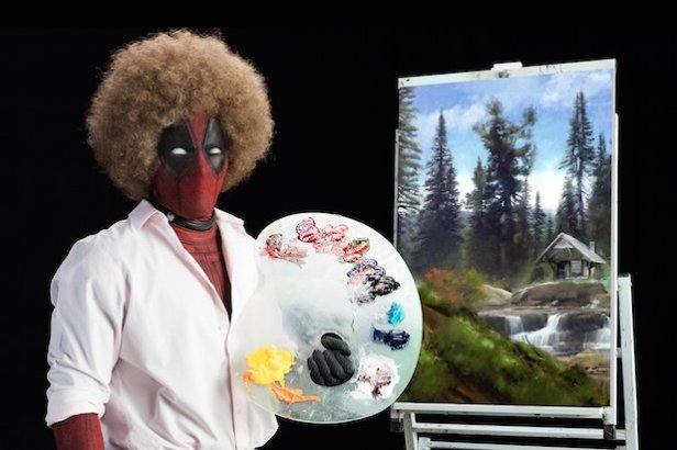 Deadpool-Sequel-Trailer