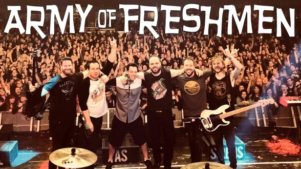 army-of-freshmen.jpg