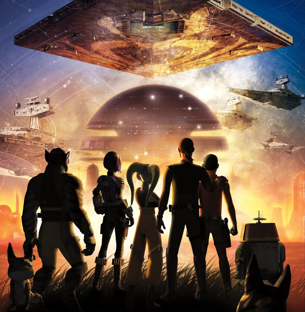 2018-01-19-starwars-rebels-bande-annonce-mi-saison-4-1