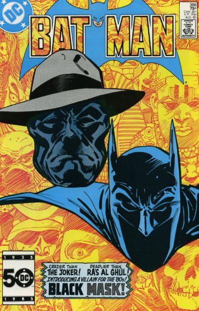 Batman_386_cover