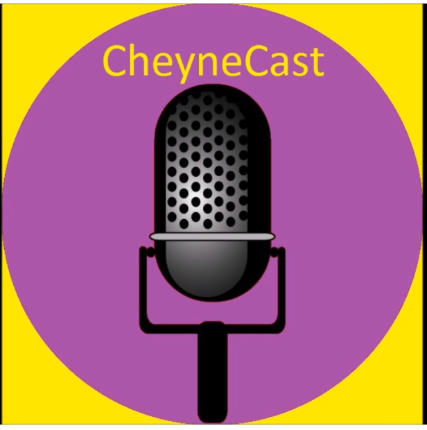 CheyneCast
