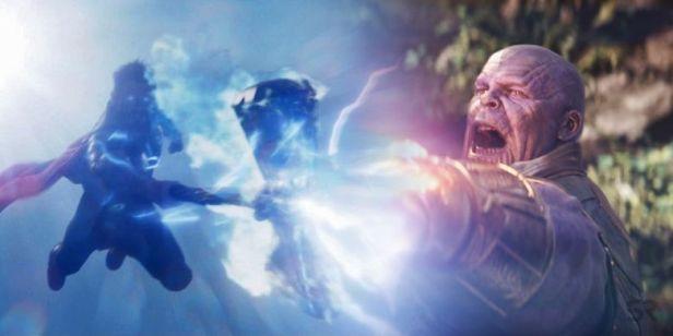 Thor_Thanos_Stormbreaker